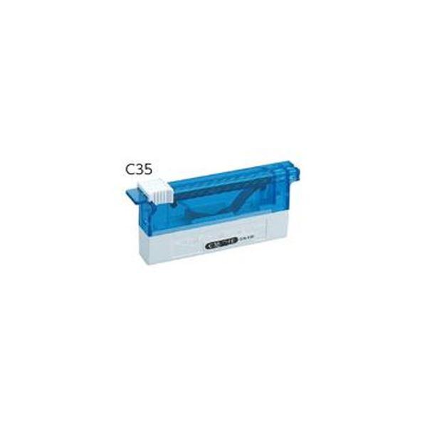 ミクロトーム替刃(フェザー) C35