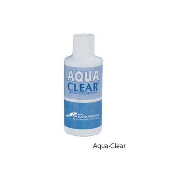 恒温槽用防藻剤 Aqua-Clear