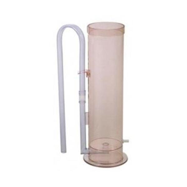 ピペット洗浄器用 洗浄器 A-1
