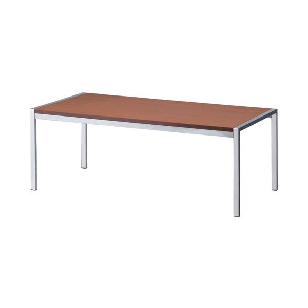 ジョインテックス 応接センターテーブル KE-1260WN