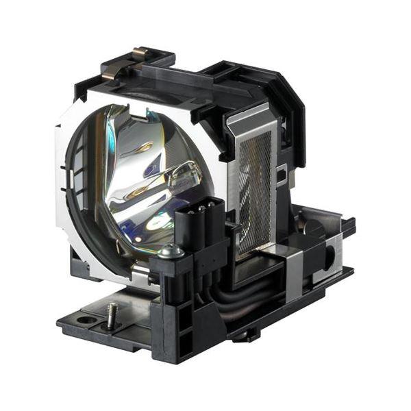 キヤノン プロジェクター交換ランプRS-LP05 SX80・800用 2678B001 1個