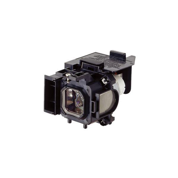 NEC 交換用ランプNP905J・NP901WJ・VT700J用 NP05LP 1個