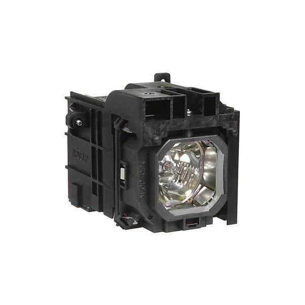 NEC 交換用ランプNP3250J・2250J・1250J・3250WJ・2000J・1200J用 NP06LP 1個