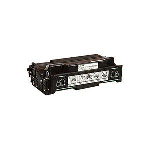 リコー IPSiO SPECトナーカートリッジ 6100H 308678 1個