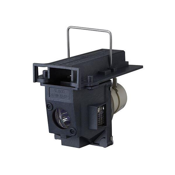 リコー PJ 交換用ランプ タイプ11512628 1個
