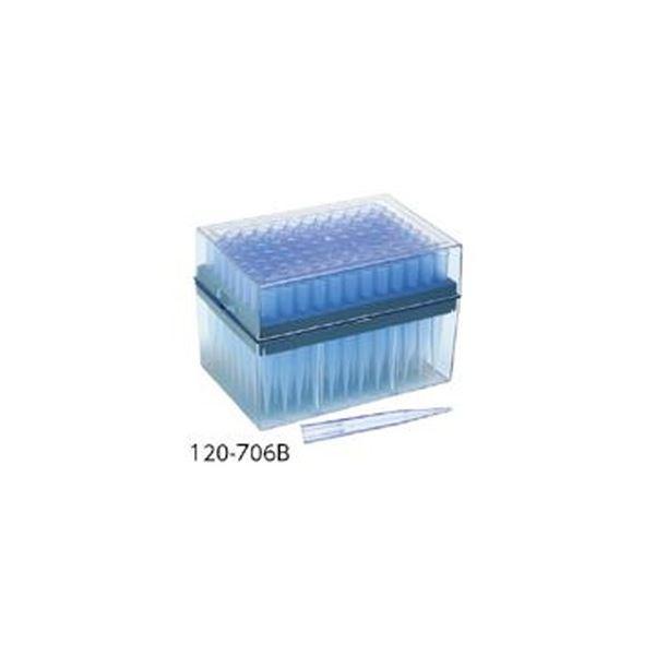 チップ 120-706C