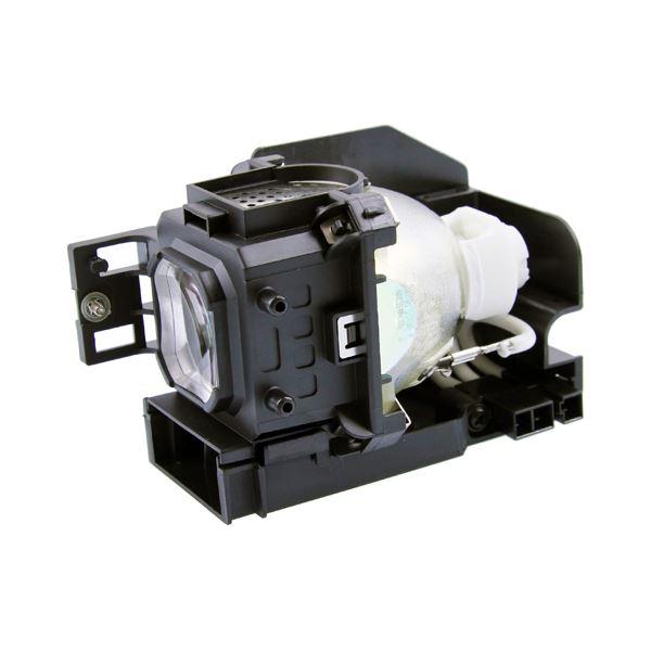 NEC 交換用ランプ VT48J用VT80LP 1個