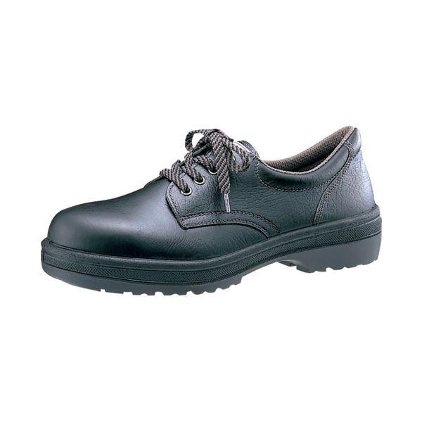 ミドリ安全 安全靴ラバーテック RT910 25.5cm