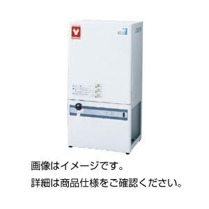 純水製造装置 オートスチル WS200