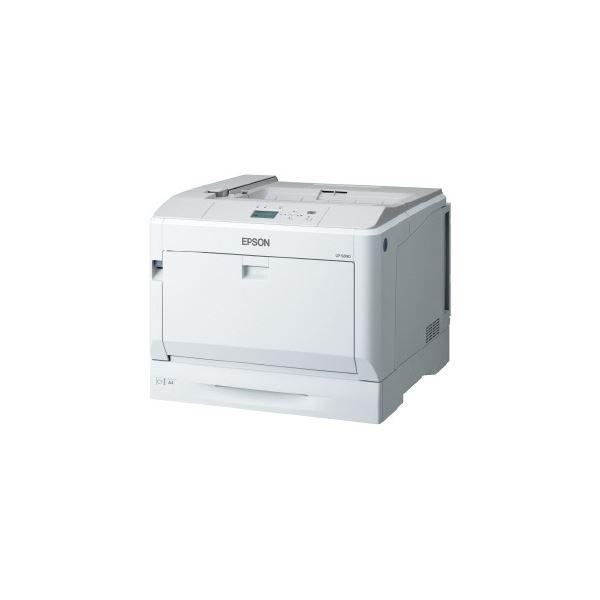 A3カラーレーザープリンター LP-S8160