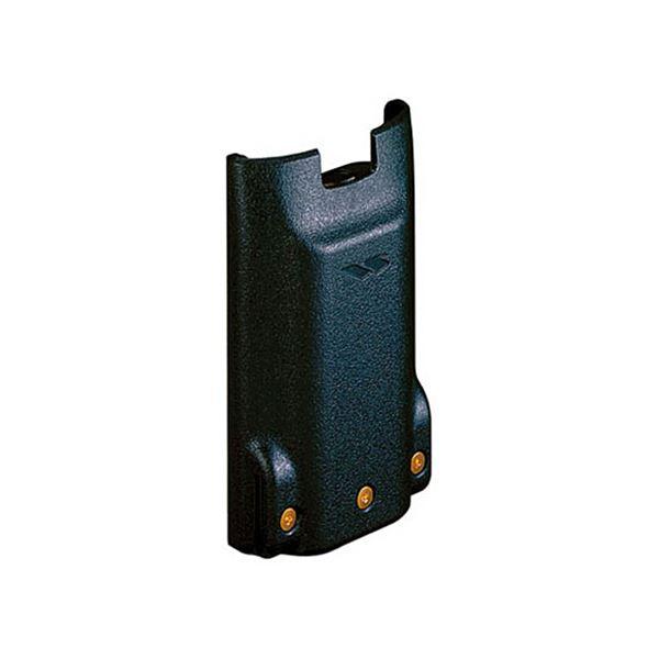 八重洲無線 スタンダード標準型リチウムイオン充電池 FNBV87LIA 1個