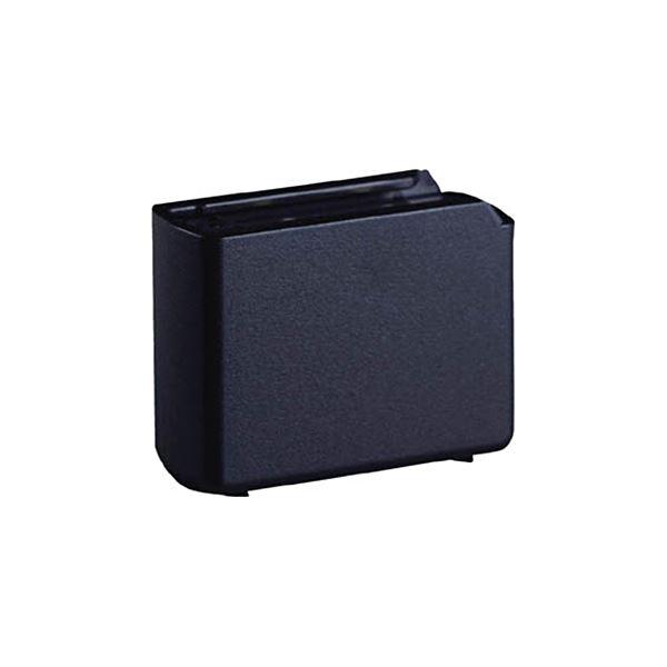 八重洲無線 スタンダードリチウムイオン充電池 CNB840 1個