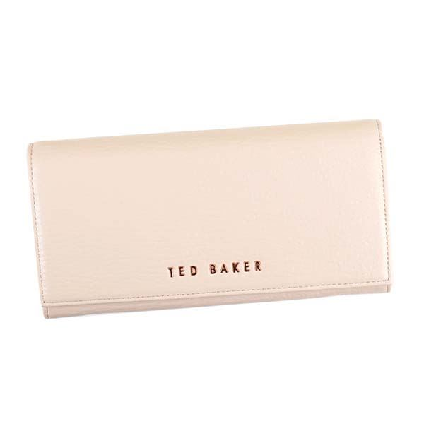 TED BAKER(テッドベーカー) 長財布 133618 95 NATURAL
