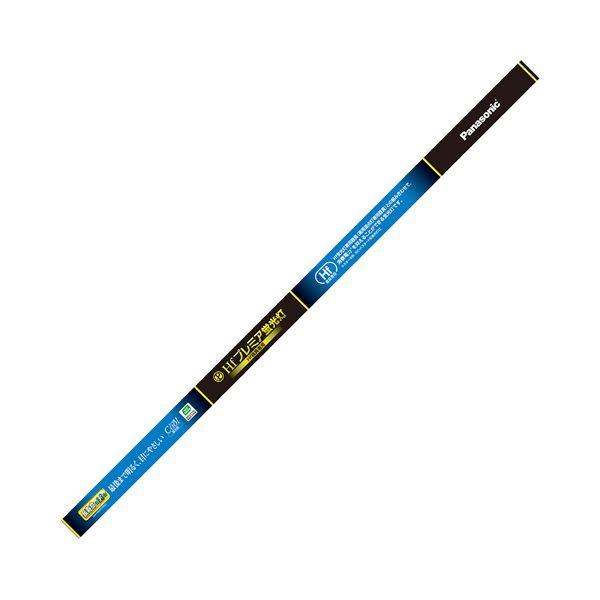 パナソニック Hfプレミア蛍光灯 直管32W形 3波長形 昼光色 業務用パック FHF32ED-H2 1パック(25本)