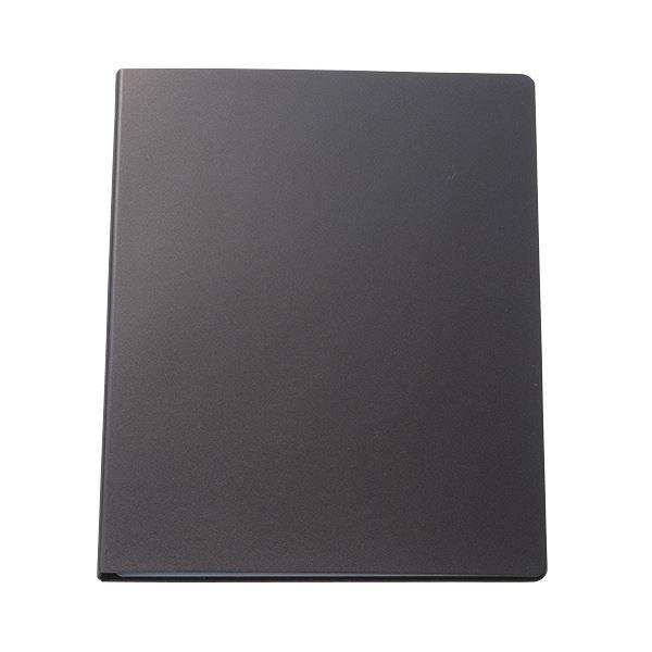 (まとめ) セキセイ ミーティングボード 発泡美人A4両面 FB-3108-60 1個 【×5セット】