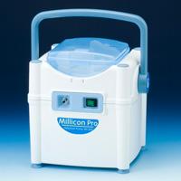 医療機関向けネブライザー ミリコン Pro SN-30S  病院/施設/吸入器/治療/喘息