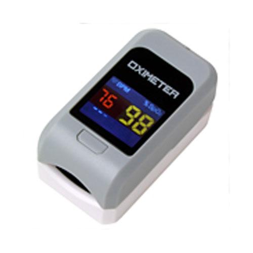 パルスオキシメーター フィンガーチップOximeter POD-3