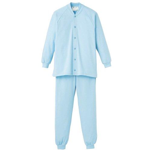 일본 엔젤 부드러운 잠 옷 (겸용) 5096 M ~ L 사이즈 삭스/로즈 핑크/퍼플