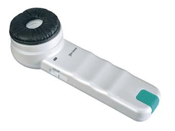 プリモ 聴六 予約販売品 特価キャンペーン HA-6 助聴器 マイクレシーバー