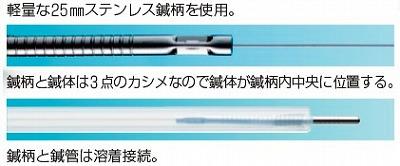 세 イリン 침구 세 イリン M (100 개입) EOG 멸 균 된 침구
