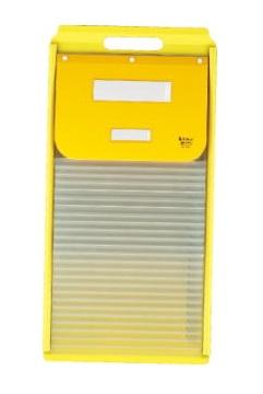 KERUN ケルン カーデックス400/500シリーズ(アルミタイプ) KD-505 スタンダードポケット B5 カラー全5色 【返品不可】