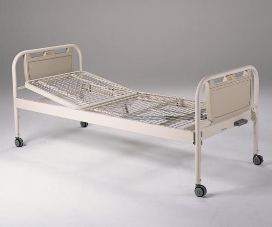 ハイローギャッチベッド  SH-1461N 1ランク 病室・居室用ベッド