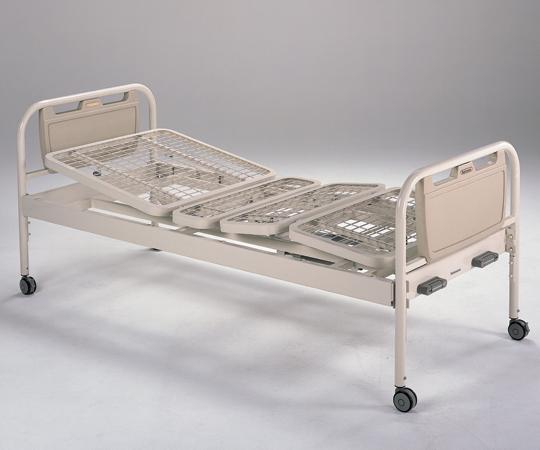 ハイローギャッチベッド SH-1462N 2ランク 病室・居室用ベッド