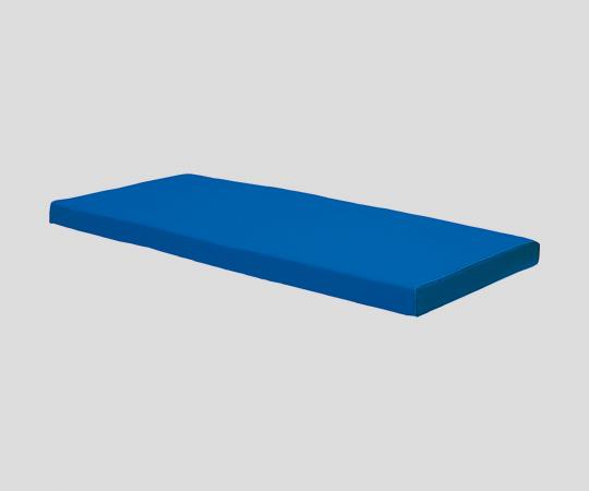 HP-BM70Nファイバーマットレス 病室・居室ベッド用マットレス