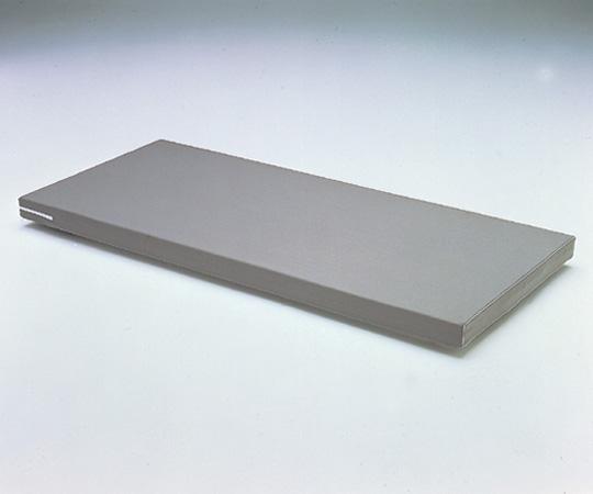 MB-2510L(ショート)900×1850×80 ダブルウェーブマットレス 病室・居室用(療養室)