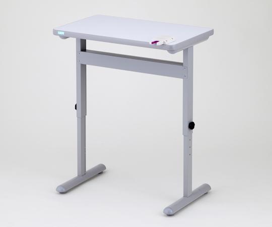 注射台(車椅子対応) NVS-WC 750×470×750~950