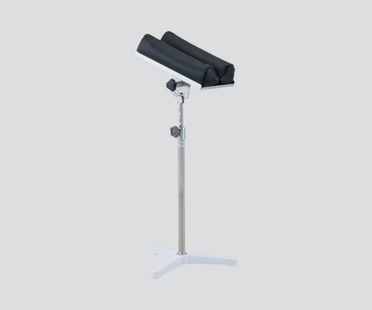 上肢台(V字・角度調節型) HVC-JT Φ380×700~1000