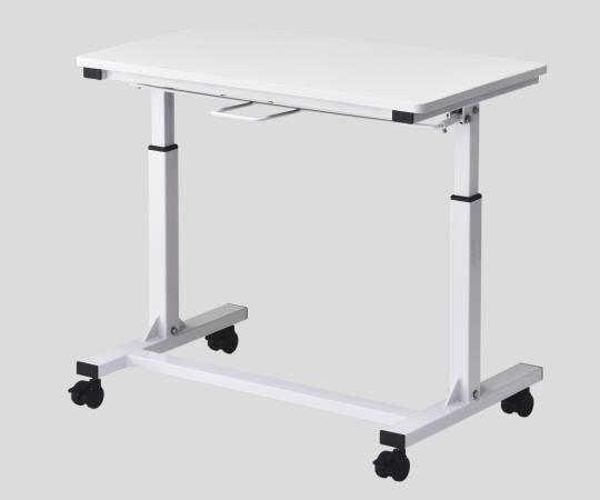 採血台(ガススプリング昇降式) ITS-01 900×500×640~930