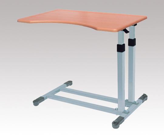 712 800×500×600~900 ベッドサイドテーブルFL2 ベッドテーブル