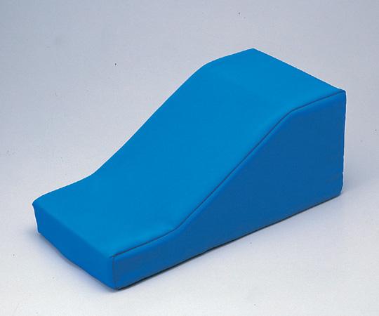 2ウェイ注射枕(挙上台兼用タイプ) BY 230×450×50~180