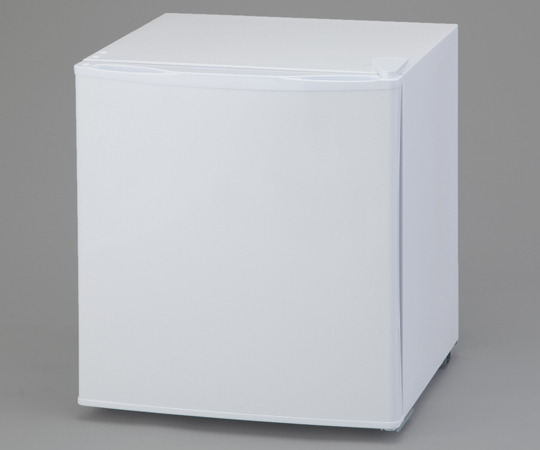 BC-48A 小型冷蔵庫/製氷機能付き 冷蔵43L+製氷5L 450×450×510