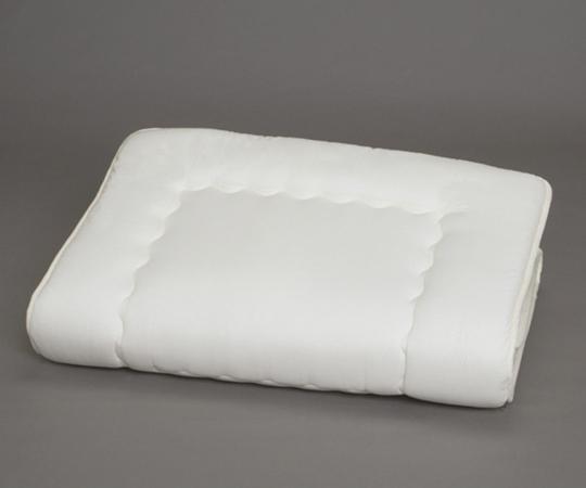 FYS-S 敷き布団 羊毛混 約3.8kg ホコリが出にくく清潔