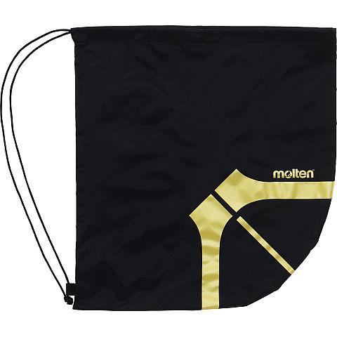 ボールやウェア シューズを入れることができます モルテン molten EB0021-KZ 注目ブランド マルチバッグ バスケットボール おトク