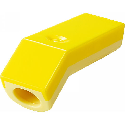 体育の授業で大活躍 在庫品 モルテン molten お洒落 電子ホイッスル 選べる3音色の電子ホイッスル この商品は RA0010-Y ビーッ ふるさと割 と鳴ります ロープ付き ※色によって鳴る音が違います