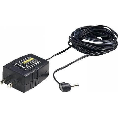 UD0010専用ACアダプター 別倉庫からの配送 数量は多 モルテン molten UP0010 コード約3m