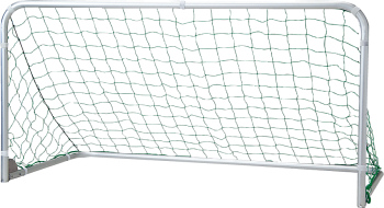 【代引不可】【送料無料(北海道・沖縄・離島除く)】モルテン molten 折りたたみミニサッカーゴール ZMSG2010 2台1組 工具なしで簡単組立