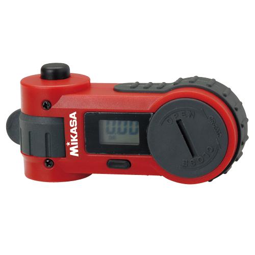 ミカサ MIKASA デジタルエアーゲージ AG1000 デジタル圧力計