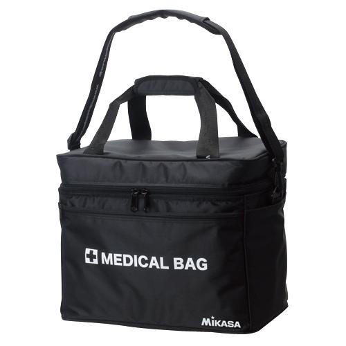 機能性を追及したメディカル専用バッグ ネーム加工可 ミカサ MIKASA ドクターバッグ セール開催中最短即日発送 日時指定 メディカルバッグ MDB