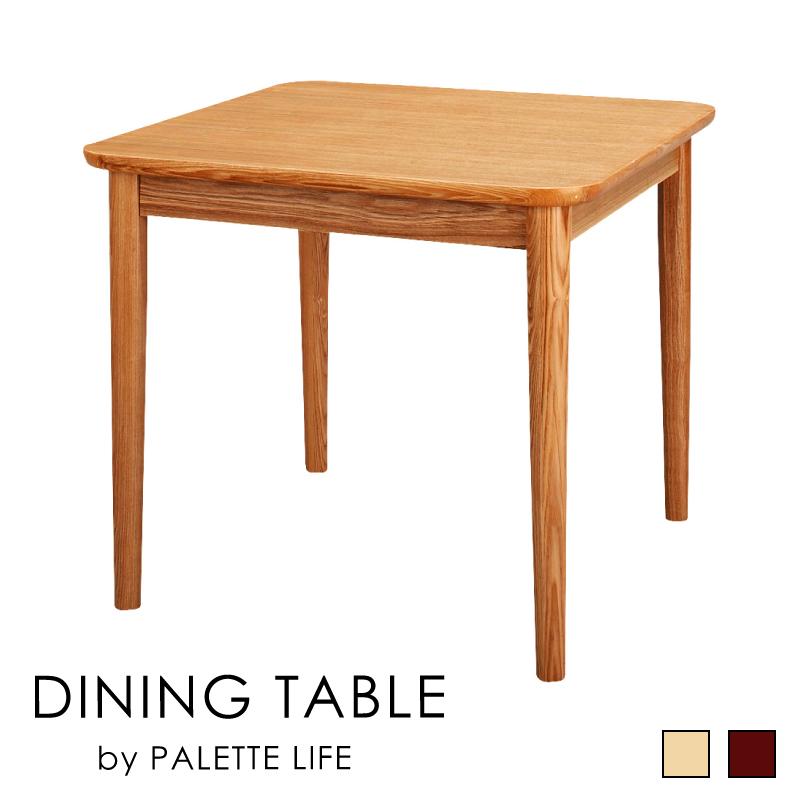【本日5日はポイント10倍】【サイドテーブル セール中】サイドテーブル おしゃれ ナイトテーブル 引き出し 木製 北欧 母の日