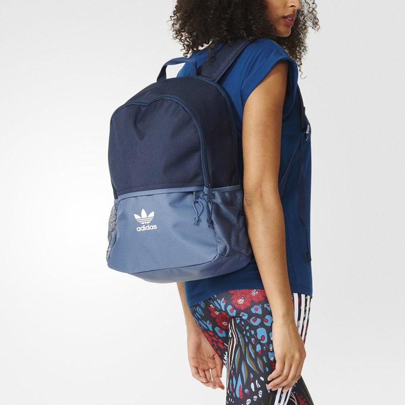 Buy adidas originals backpack navy > OFF56% Discounted