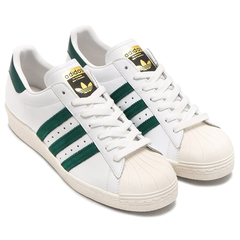 Adidas Superstar 80s Kasina Shoes Cheap Superstar