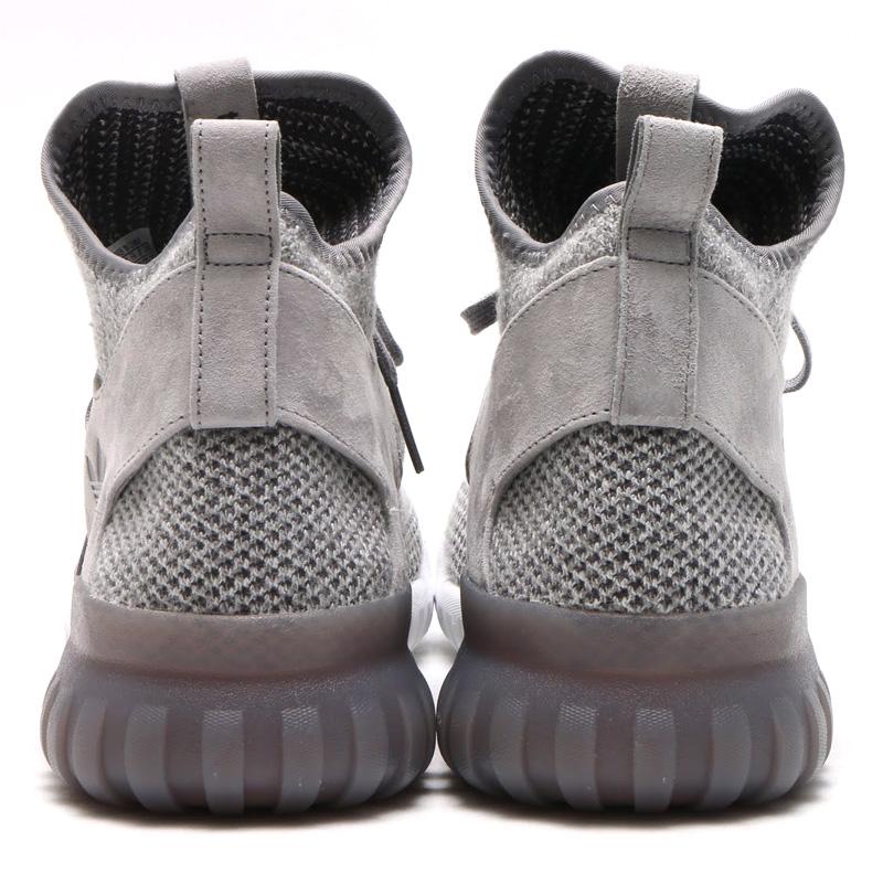 Adidas Tubular Gris X Pk zyJRMqP