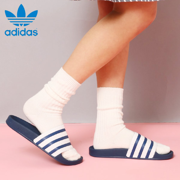 best cheap b69ec 5add5 This is nothing but original sport sandal. This season, its original model  band piece cloth fabric replacement style have redesigned.