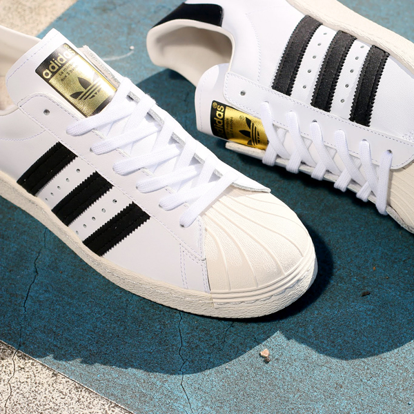 Adidas Cheap Superstar Kasina Shoes Sale, Buy Superstar Kasina Online