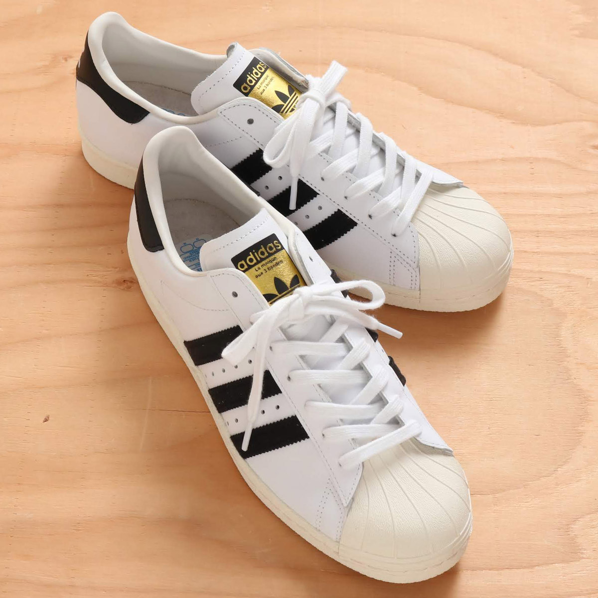 adidas Shoes Superstar 80s Snakeskin Poshmark