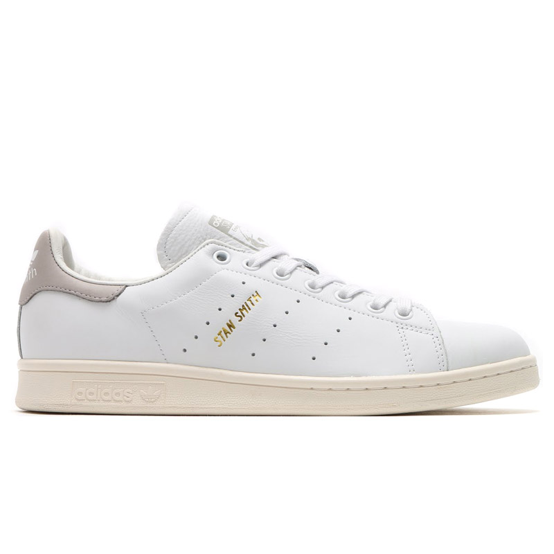 adidas originals stan smith rosse